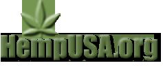 HempUSA.org