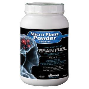 brain-fuel