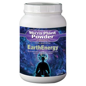 EarthEnergy_Container