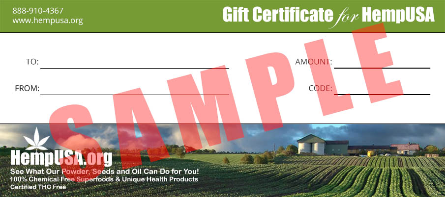 Hemp-Gift-Cert-Sample