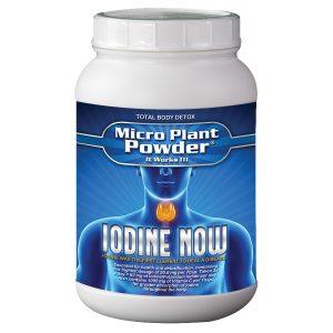 iodine-now
