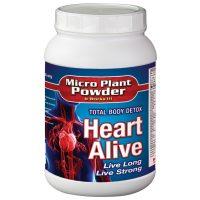 HeartAlive MicroPlantPowder