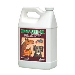 Hemp-Seed-Oil front